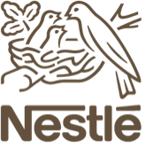 nestle suisse sa.png